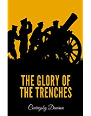 The Glory of the Trenches