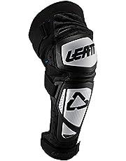 Leatt Ext Adult MTB Cycling Knee & Shin Guard