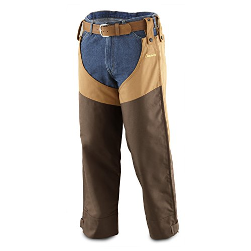Upland Bird Hunting Apparel - 5