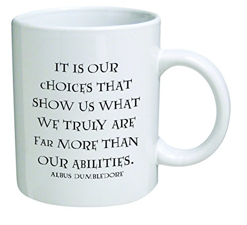 choices abilities Inspirational Birthday coworkers product image