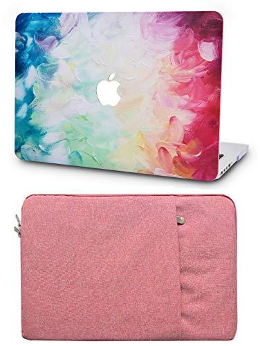 KECC Laptop MacBook Plastic Fantasy