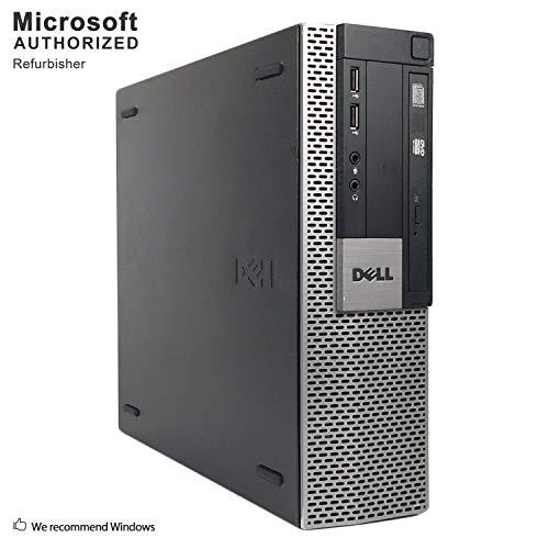 Dell Optiplex 980 Desktop