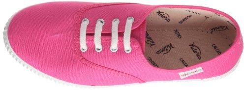 Sneakers da Unisex Fuchsia Adulto Victoria xPaYwx