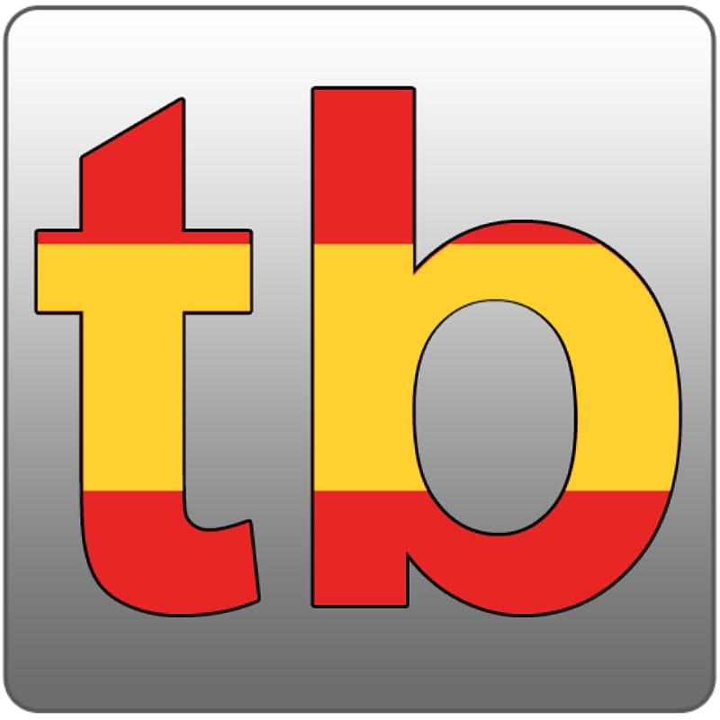 600+ Spanish Human Voice Ringtones and Notifications