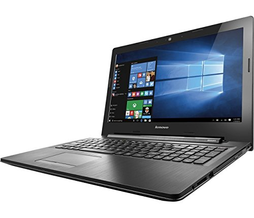 Lenovo IdeaPad 15.6 Inch HD Laptop under $500