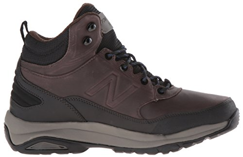 Dark Chaussures Dark V1 Balance Homme Brown pour Brown MW1400 New CAawYqx