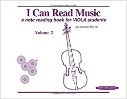 =FB2= I Can Read Music, Vol 2: Viola. system alquila visible Caceres Yahoo mejor These
