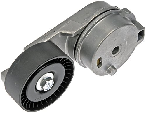 Dorman 419-006 Automatic Belt Tensioner