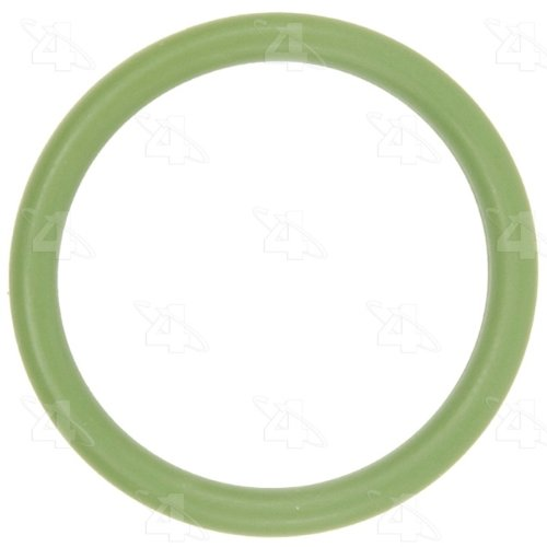 Four Seasons 24619 A//C Line O-Ring