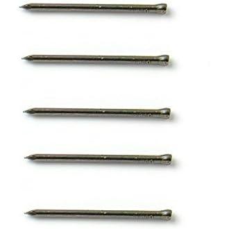 "CHALLENGE PANEL PINS 40mm 1 1//2/"""