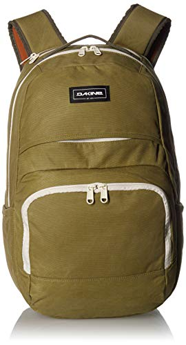 Dakine Men's Campus DLX Backpack, Pine Trees, 33L ()