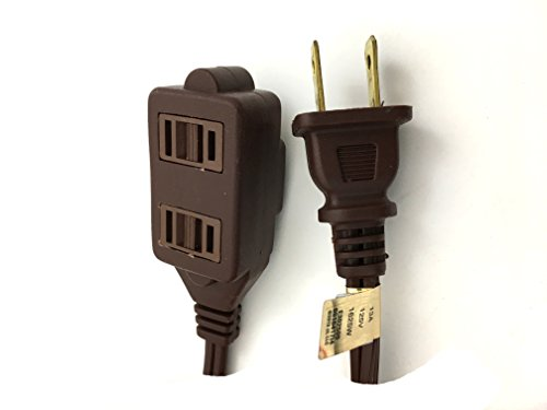 Professional Cable Electrical Distribution Connector