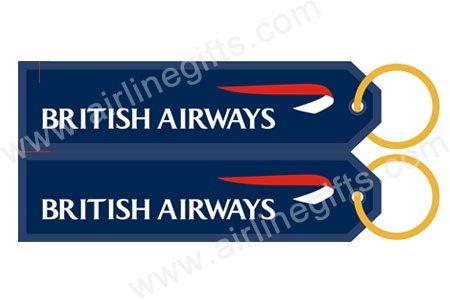 british-airways-key-tag-rbf545