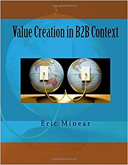 Value Creation in B2B Context