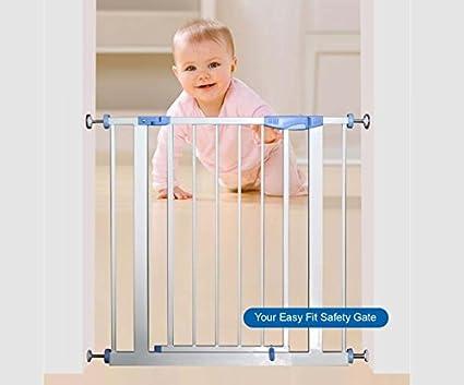 d70c4a019143 Star Ibaby 01 - Barrera de seguridad para pasillos y escaleras ...
