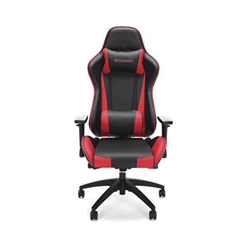 Respawn 105 Racing Style Gaming Chair Reclining