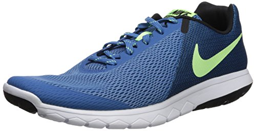 white Blue Ghost Chaussures Star black Homme de Trail 401 Bleu Green Nike 844514 fwUqZ