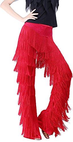 salsa pants women - 1