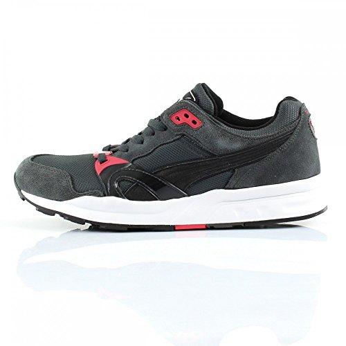 Puma Trinomic XT 1 Tech 35962103, Herren Sneaker
