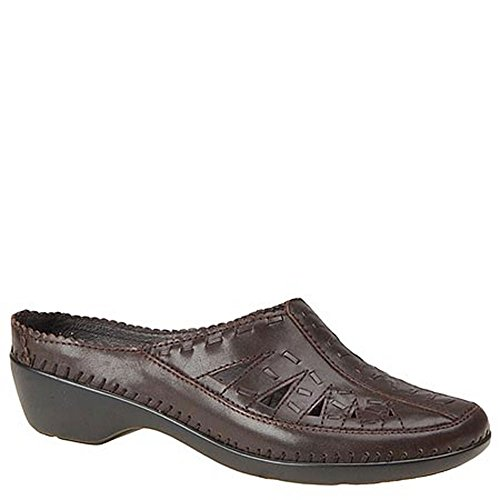 Tailored Dolly Easy Women's Spirit Coco Shoe Casual anq44w1ZtC