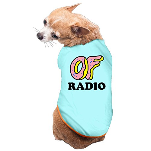 dogs-rock-odd-future-radio-tshirts