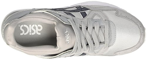 Shoes Adults' Unisex Hn6a4 Asics Gymnastics coloured Multi qxw7WI