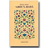 img - for Stories of 'Abdu'l-Baha book / textbook / text book