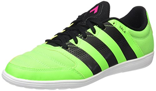 Boots adidas Unisex 3 UK Football nbsp;