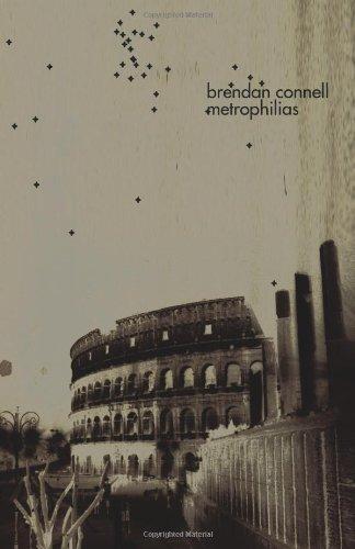 metrophilia