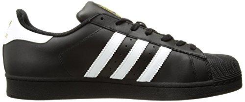 Adidas Superstar Foundation F Piel Zapatillas