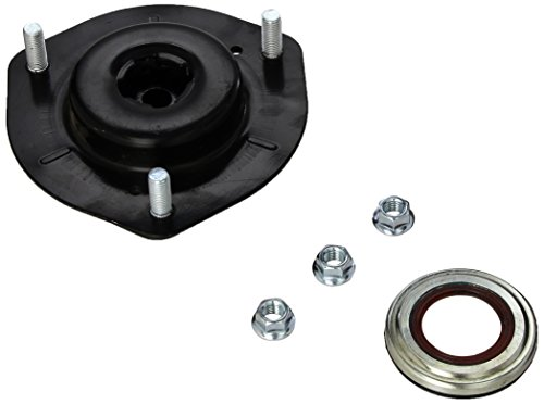 Bestselling Suspension Mounting Kits