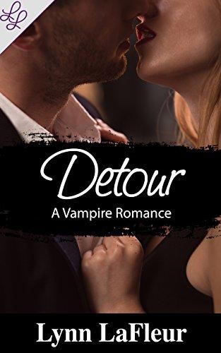Detour: A Vampire Romance