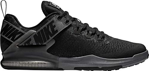 34d5e5fcea5a Nike Zoom Domination TR 2 Mens Running Trainers AO4403 Sneakers Shoes (UK 9  US 10 EU 44