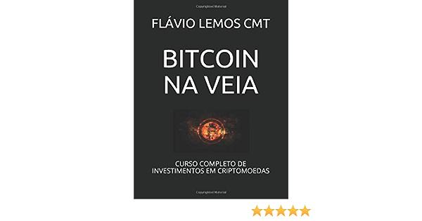 o curso completo de negociação de criptomoedas e bitcoin 2021 curso on-line de mentor de negociação de criptomoedas