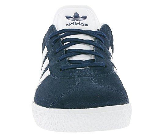 adidas gazelle j zapatillas unisex niños