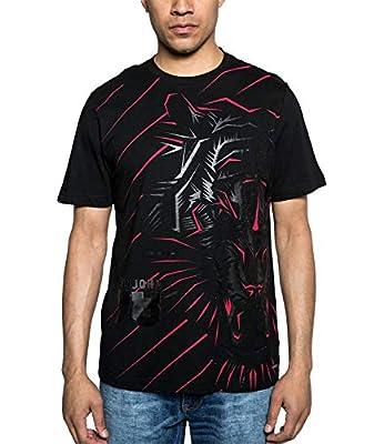 Sean John Men's Ripper T-Shirt