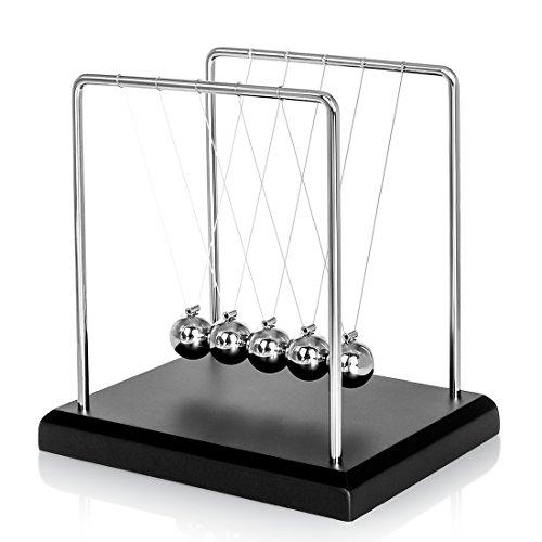 Most Popular Physics Toys