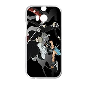 Japanese Anime Cell Phone Case for HTC One M8