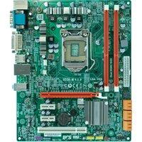 Driver for ECS H55H-CM Intel PRO Network