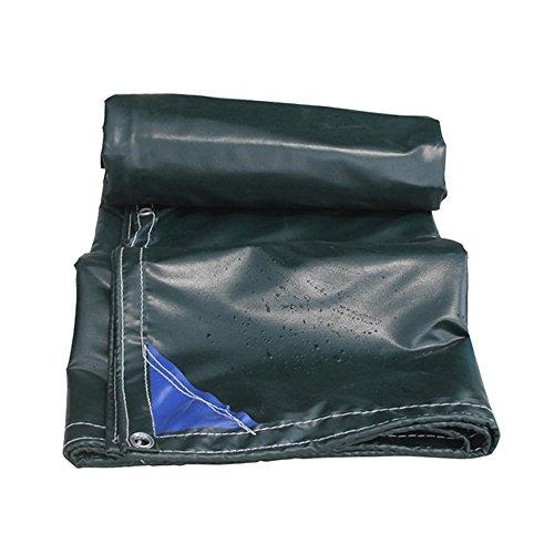 AJZGF Im Freien Thick Plane regendicht flammschutzmittel markise Tuch Auto LKW markise Tuch Hohe temperatur Anti-Aging,