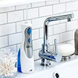 Waterpik Waterflosser Cordless Plus All New