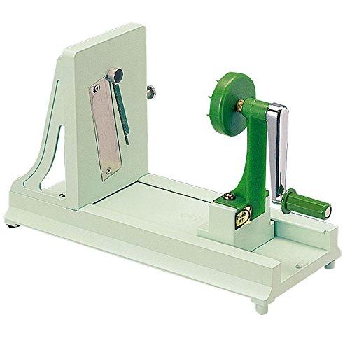 Benriner Turner Slicer (Benriner Pro Turning Slicer compare prices)
