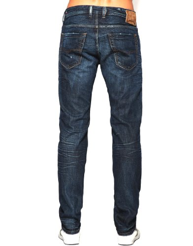 Diesel Koolter Jeans 8SS 008SS