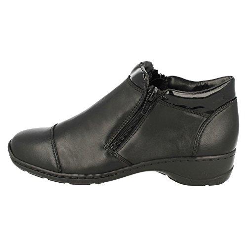 58374 - 00 Black negro