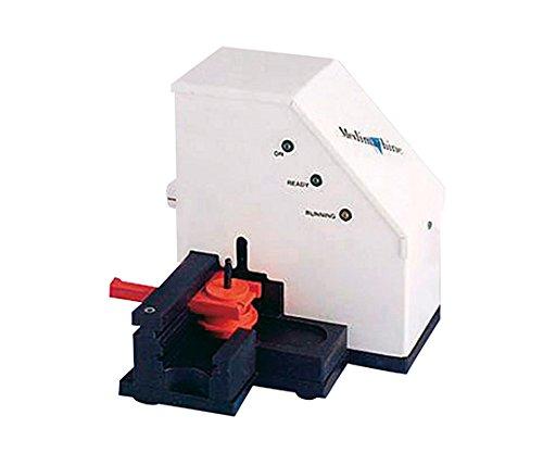 アズワン2-7205-01フローサイトメーター前処理システムメディマシーン B07BD2SFYB