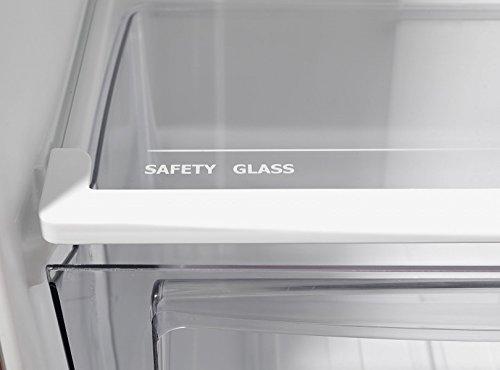 Retro Kühlschrank Oranier : Oranier rks kühlschrank kühlteil liters gefrierteil