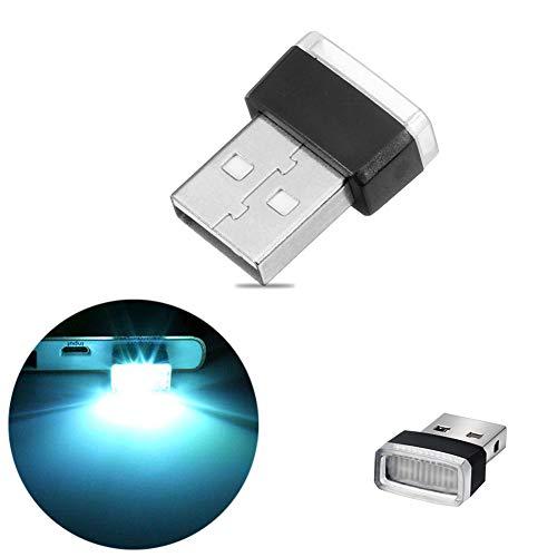 Miniature Led Light Kit in US - 4