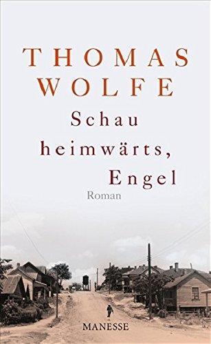 schau-heimwrts-engel-neubersetzung-2009-roman