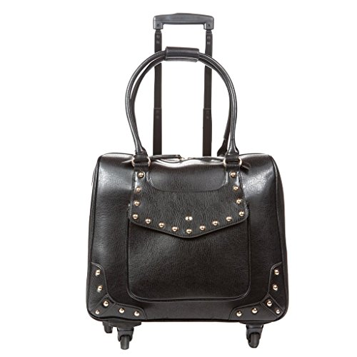 hang-accessories-black-studded-rolling-trolley-bag