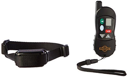Petsafe Vibration Dog Training Collar by PetSafe